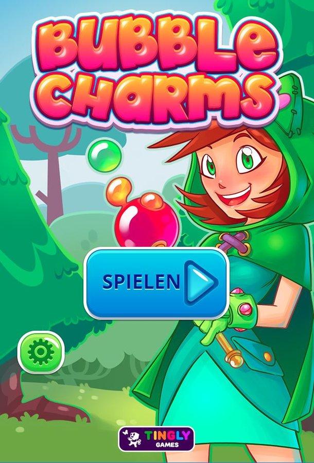 Rtl Bubble Spiele