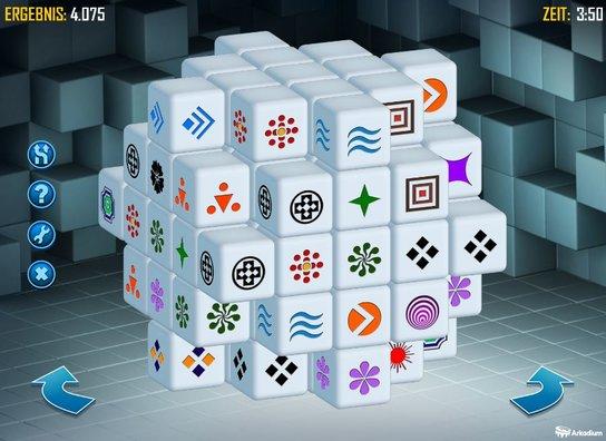 rtl spiele mahjong 2