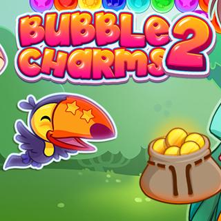 rtlspiele bubble charms