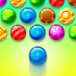 Bubble Shooter: Bubble Shooter Candy