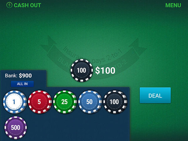 Best online poker sites fake money