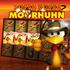 Jackpot: Super Duper Moorhuhn