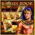 Jackpot: Ramses Book