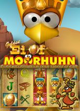 Spiele Moorhuhn