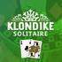 Karten: Klondike Solitaire
