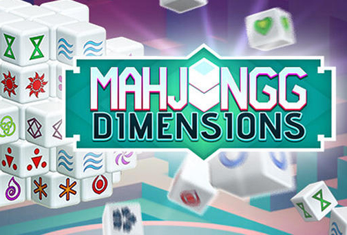 Rtl Spiele De Kostenlos Mahjong