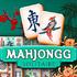 Mahjong: Mahjongg Solitaire