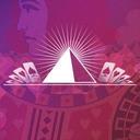 Kartenspiel Solitär Kostenlos Spielen