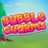 Bubble Shooter: Bubble Charms