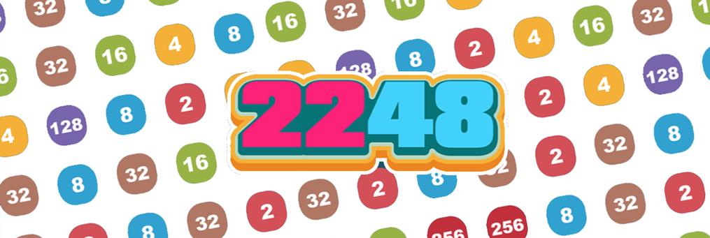 2248 - Presenter