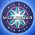 Denkspiele: Wer wird Millionär? Trainingslager