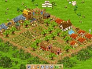 Big Farm Kostenlos Online Spielen