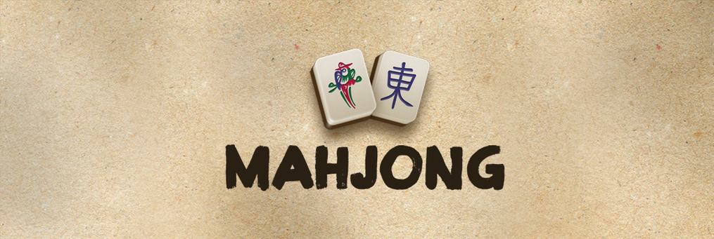 Mahjong 2 - Presenter