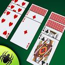Rtl Spiele Spider Solitaire