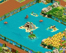 My Free Zoo De Kostenlos Spielen