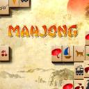 Rtl-Spiele.De Kostenlos Mahjong