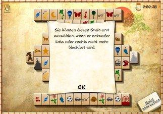 Rtl Spiele De Mahjong