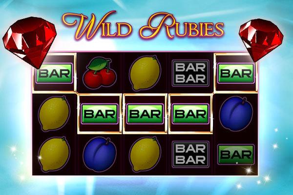 online casino betreiben lapalingo wild rubies kostenlos spielen