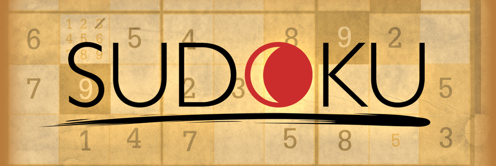 Sudoku - Presenter