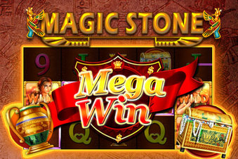 Veras Magic Stone - Screenshot