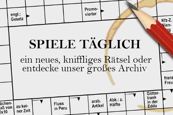 Rtl Rätsel