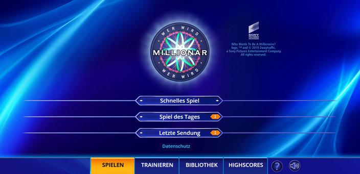 Wer Wird Millionar Powerpoint Quiz Vorlage Slidelizard 8