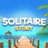 Karten: Solitaire Story