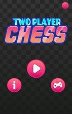 Kostenlos Schach Spielen Bei Gametwist