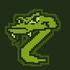 Geschicklichkeit: Snake
