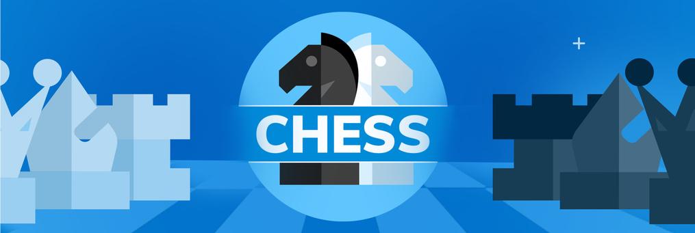 Chess - Presenter