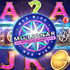 Jackpot: Wer wird Millionär? Slots