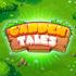 3-Gewinnt: Garden Tales
