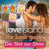 Jackpot: Love Island