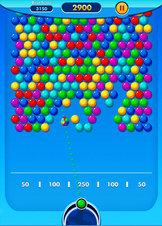 Www. Rtl Spiele.De Bubble Shooter