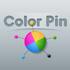 Geschicklichkeit: Color Pin