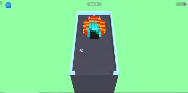 Domino Spielen Kostenlos