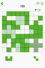Sudoku Block Puzzle - Screenshot