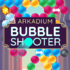 Bubble Shooter: Bubble Shooter