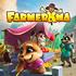Aufbau: Farmerama