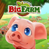 Aufbau: Big Farm