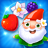 3-Gewinnt: Garden Tales 2