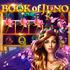 Jackpot: Book of Juno
