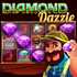 Jackpot: Diamond Dazzle