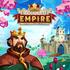Aufbau: Goodgame Empire