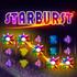 Jackpot: Starburst